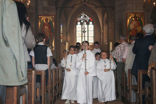 1ere-Communion-2012-3650.JPG