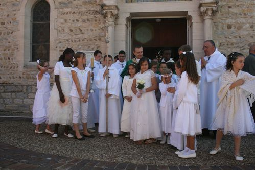 1ere-Communion-2012-3657.JPG