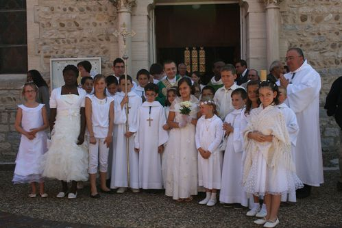 1ere-Communion-2012-3659.JPG