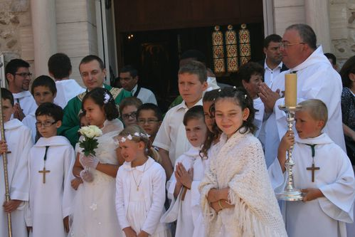 1ere-Communion-2012-3663.JPG