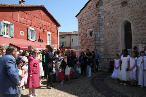 1ere-Communion-2012-3665.JPG