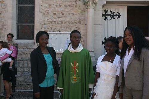 1ere-Communion-2012-3668.JPG