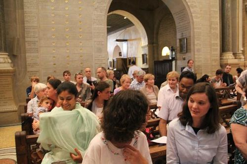 Ann.-ordination-03.07.2012-9545.JPG