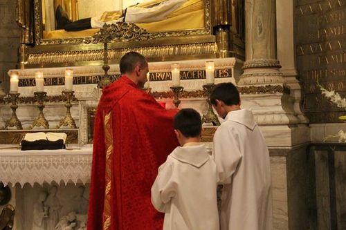 Ann.-ordination-03.07.2012-9555.JPG