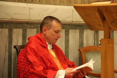 Ann.-ordination-03.07.2012-9567.JPG