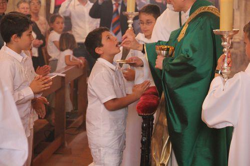 1ere-communion-13.06.10-1572.jpg