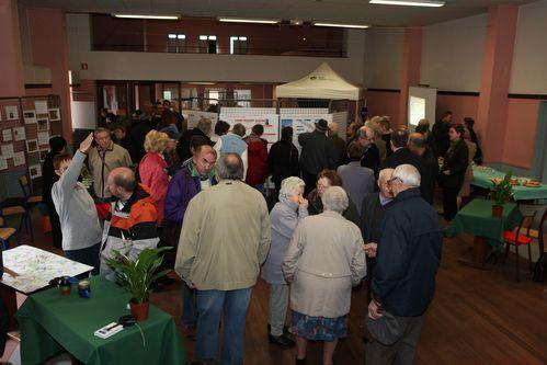 Forum communal Villemeux 2010 024