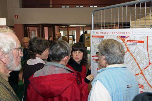 Forum communal Villemeux 2010 037