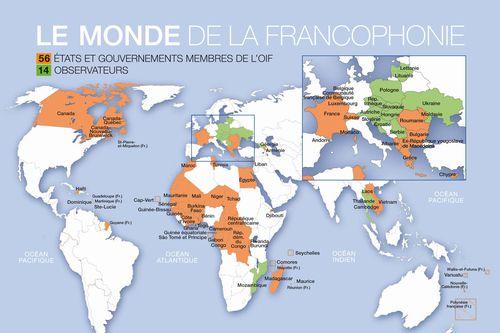 carte_monde_francophonie_2008hd.jpg