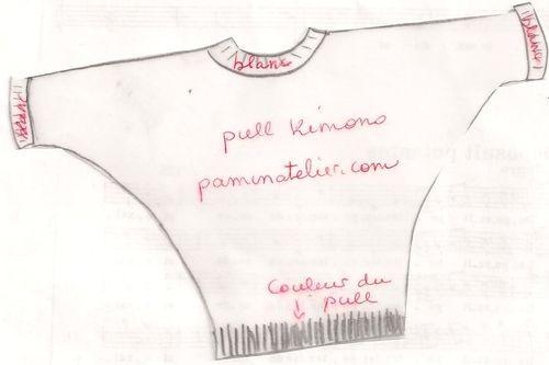 pull-en-coton-kimono-002.jpg