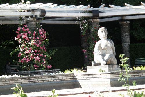 statue0514.jpg