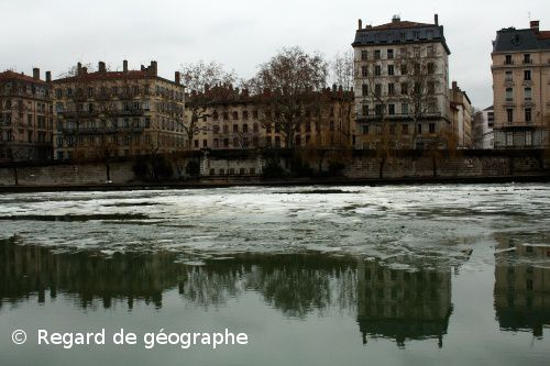 debacle saone2