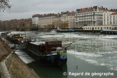 debacle saone5