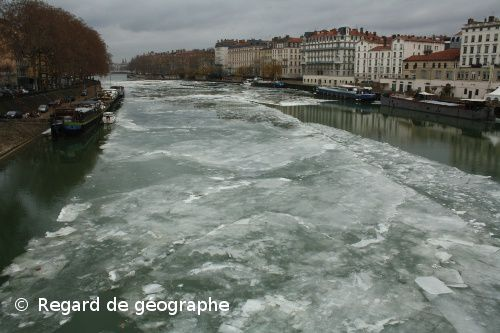 debacle saone6