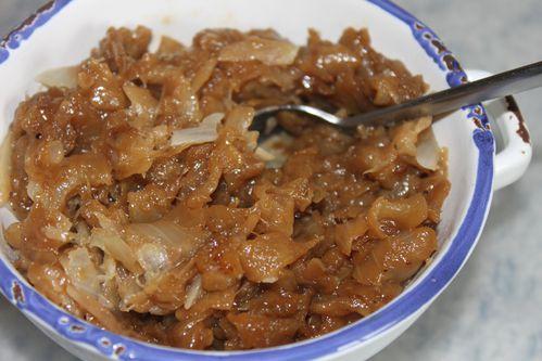 cuisine---5-6168.JPG