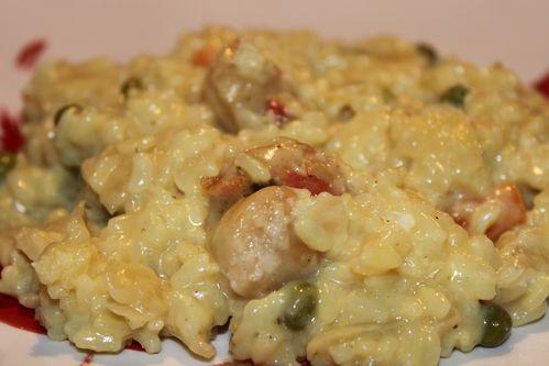 cuisine-4-3973.JPG