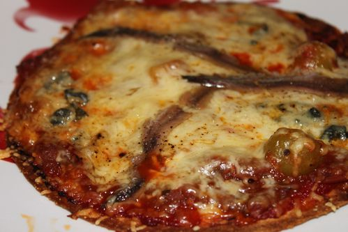 pizza-au-tortilla-de-mais.jpg