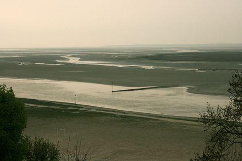 baie-maree-basse1.jpg