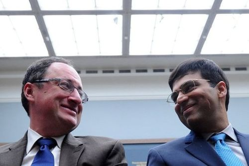 gelfand-anand-smile.jpg