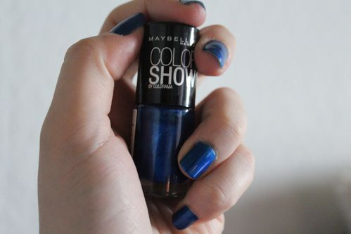 maybelline 0004-copie-1