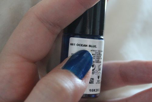 maybelline 0028