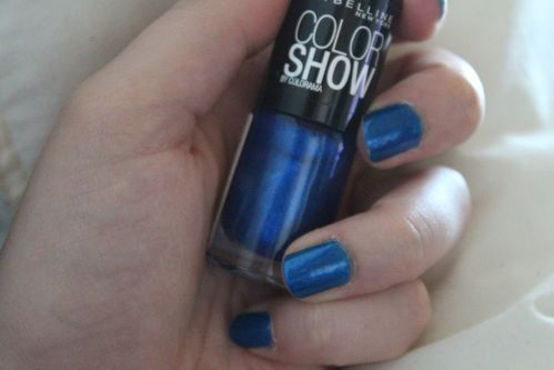 maybelline 0029