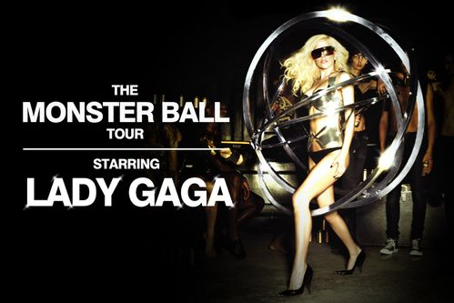 Lady_Gaga__Monster_Ball_Tour__by_vitoraws.jpg