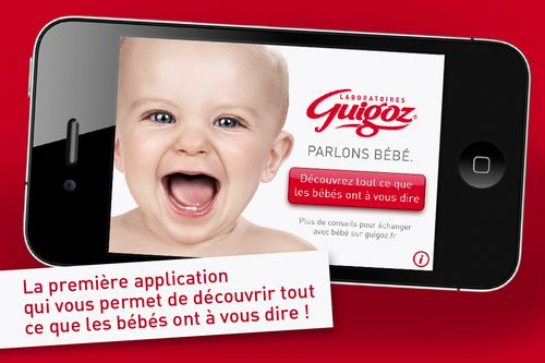 guigoz_parlons_bebe_application_iphone_visuel_affiche.jpg