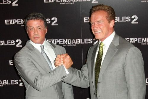 Arnold-Schwarzenegger-Expendables-2-Premieres-4P9etzKrKpOl.jpg