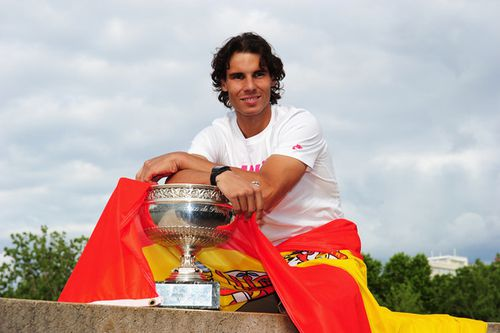 rafa-3.jpg