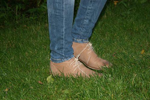 Shoes-9117.JPG