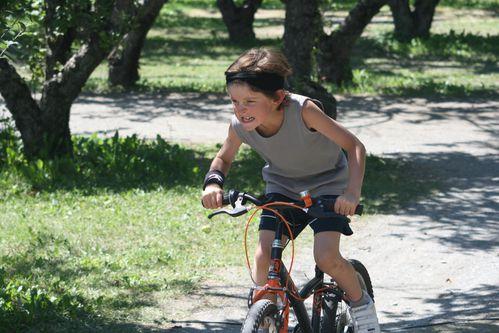 Vacances-embrun-2011-2035.JPG