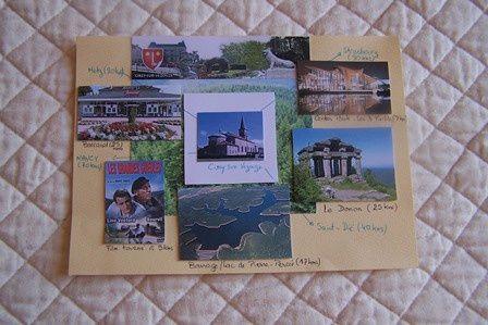 16 échange carte postale 2013 de Sab pour guilou 3b