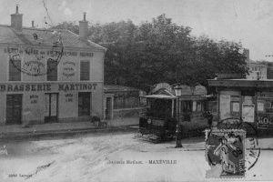 thumbs 12-1908-3400-08-brasserie-martinot-et-terminus-du-tr