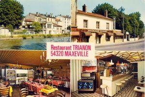 thumbs_12-1998-3400-231-le-trianon-aujourdhui.jpg