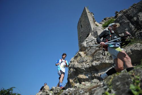 1-Ambiance-trail-l-Ard--chois-2011-photo-JMK-Consult.JPG