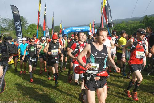 1-Ambiance-trail-de-Guerl--dan-2012-photo-St--phane-Bon-M.jpg