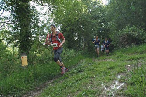 2-Ambiance-trail-de-Guerl--dan-2012-photo-St--phane-Bon-M.jpg