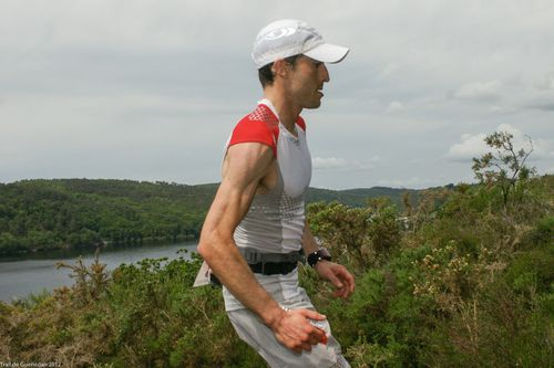 4-Guillaume-Beauxis-vainqueur-2012-Trail-de-Guerl--dan-pho.jpg