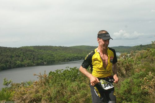 6-Philippe-Kerbaol-3--me-trail-de-Guerl--dan-2012-photo-S.jpg