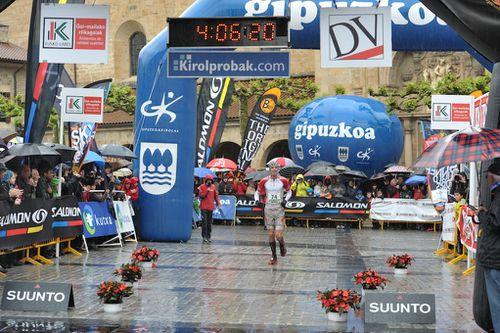 Miche-Lanne-marathon-Zegama-photo-JMK-Consult.jpg