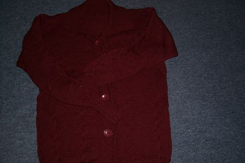 strickjacke-004.jpg