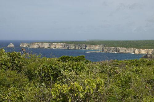 Guadeloupe 433