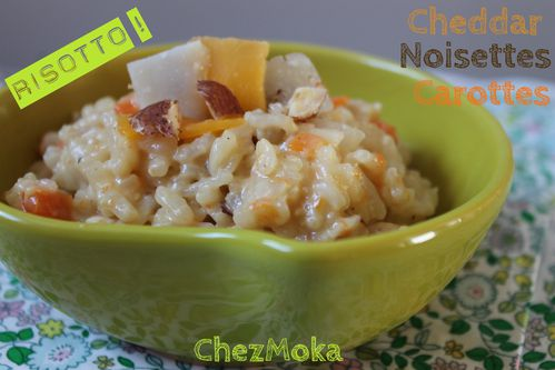 Risotto-noisette-cheddarcop.JPG