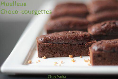 Moelleux-choco-courgette.JPG