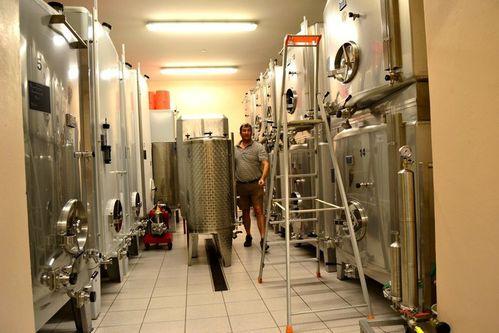 Bourgogne-2012 0096