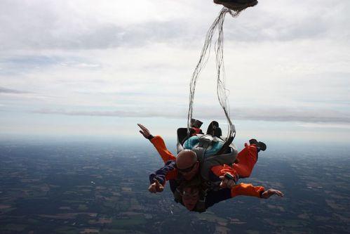 saut-Kilian 8102