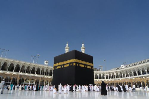 la-mecque-en-direct--kabaa.jpg