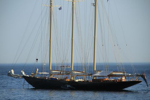 atlantic-schooner