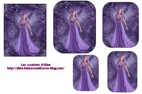 Fee-violette.jpg